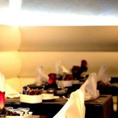 Отель Style Hotel Италия, Милан - отзывы, цены и фото номеров - забронировать отель Style Hotel онлайн питание фото 3