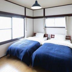 Отель LIFULL STAY Beppu Noda Беппу фото 2
