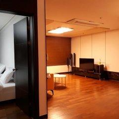 Отель Magellan 21 Asterium Южная Корея, Сеул - отзывы, цены и фото номеров - забронировать отель Magellan 21 Asterium онлайн удобства в номере