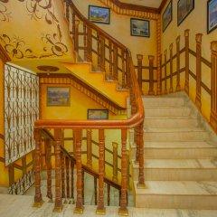 Отель OYO 267 Hotel Tanahun Vyas Непал, Катманду - отзывы, цены и фото номеров - забронировать отель OYO 267 Hotel Tanahun Vyas онлайн интерьер отеля