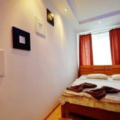 Гостиница Апартон Беларусь, Минск - - забронировать гостиницу Апартон, цены и фото номеров сейф в номере