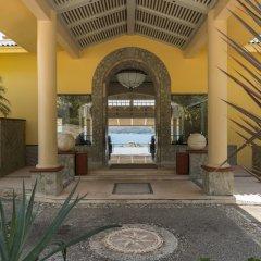 Отель Camino Real Acapulco Diamante фото 6