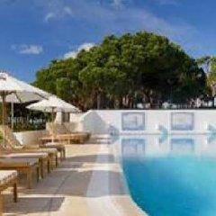 Pine Cliffs Hotel бассейн фото 2