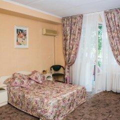 Гостиница Лагуна в Анапе отзывы, цены и фото номеров - забронировать гостиницу Лагуна онлайн Анапа фото 4