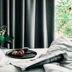 Pop House Hotel, BW Premier Collection в номере фото 2