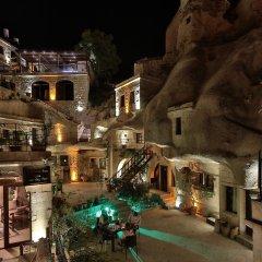 Shoestring Cave House Турция, Гёреме - отзывы, цены и фото номеров - забронировать отель Shoestring Cave House онлайн фото 7