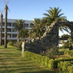 Hotel Azoris Royal Garden Понта-Делгада