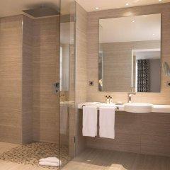 Отель Hôtel Dupond-Smith ванная