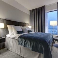 Отель Clarion Hotel Air Норвегия, Сола - отзывы, цены и фото номеров - забронировать отель Clarion Hotel Air онлайн комната для гостей фото 3
