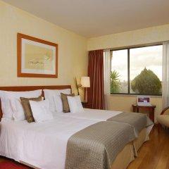 Отель Altis Suites комната для гостей фото 3