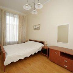 Апартаменты Bergus Apartments Санкт-Петербург фото 25