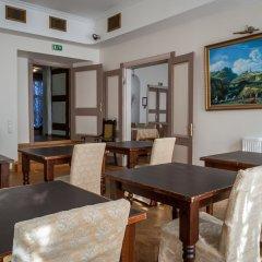 Отель St.Olav Эстония, Таллин - - забронировать отель St.Olav, цены и фото номеров детские мероприятия