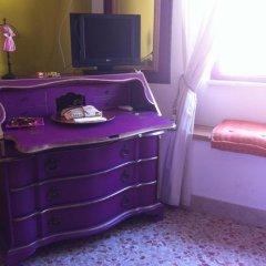 Отель Abali Gran Sultanato Италия, Палермо - отзывы, цены и фото номеров - забронировать отель Abali Gran Sultanato онлайн удобства в номере фото 2