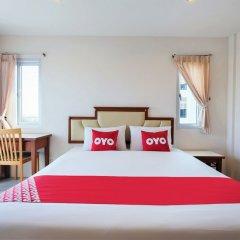 Отель OYO 605 Lake View Phuket Place Таиланд, Пхукет - отзывы, цены и фото номеров - забронировать отель OYO 605 Lake View Phuket Place онлайн фото 15