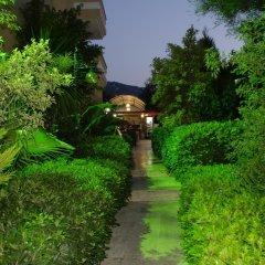 Navy Hotel Турция, Мармарис - 4 отзыва об отеле, цены и фото номеров - забронировать отель Navy Hotel онлайн фото 9