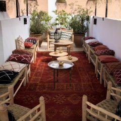 Отель Riad Yamina52 фото 8