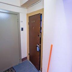 Гостиница on Komsomolsky Prospekt 34 в Москве отзывы, цены и фото номеров - забронировать гостиницу on Komsomolsky Prospekt 34 онлайн Москва сейф в номере
