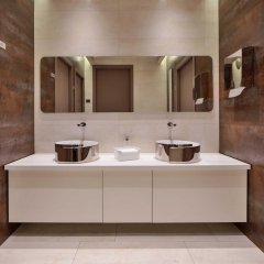 Отель Best Western Madison Hotel Италия, Милан - - забронировать отель Best Western Madison Hotel, цены и фото номеров ванная фото 2