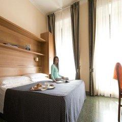 Hotel Corallo спа фото 2
