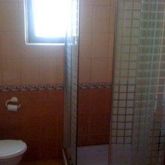 Отель Ikea Албания, Тирана - отзывы, цены и фото номеров - забронировать отель Ikea онлайн ванная фото 2
