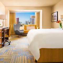 Апартаменты Bolton White Hotels and Apartments удобства в номере