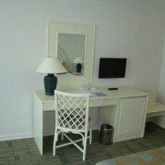 Отель Mirage Park Resort - All Inclusive удобства в номере