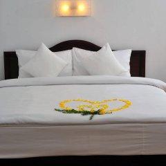 Clover Hotel в номере фото 2