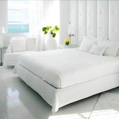 Отель Delano South Beach комната для гостей