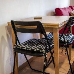 Отель HOMEnFUN Plaza España Apartment Испания, Барселона - отзывы, цены и фото номеров - забронировать отель HOMEnFUN Plaza España Apartment онлайн удобства в номере фото 2