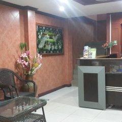 Silla Patong Hostel фото 4