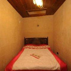 Hestia Filiz Hotel комната для гостей фото 4