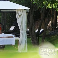Volcano Spa Hotel Прага помещение для мероприятий
