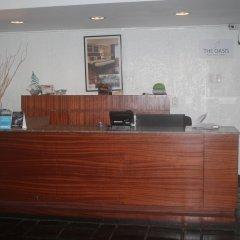 Отель Oasis Park Hotel Филиппины, Манила - 2 отзыва об отеле, цены и фото номеров - забронировать отель Oasis Park Hotel онлайн фото 4