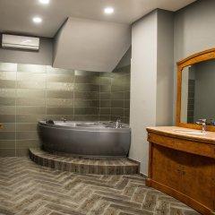 Portofino Hotel Beach Resort Одесса ванная фото 2