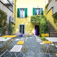 Отель B&B di Porta Tosa фото 5