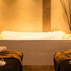Skycity Grand Hotel Auckland спа фото 2