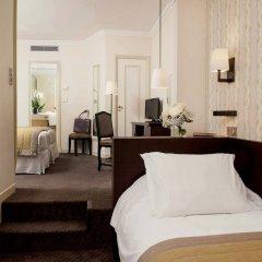 Отель Hôtel Henri 4 Франция, Париж - отзывы, цены и фото номеров - забронировать отель Hôtel Henri 4 онлайн спа фото 2
