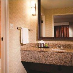 Отель Embassy Suites Flagstaff ванная фото 2