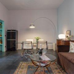 Отель Bnbutler - San Marco Италия, Милан - отзывы, цены и фото номеров - забронировать отель Bnbutler - San Marco онлайн комната для гостей