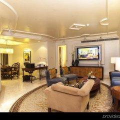 Отель The Claridges New Delhi фото 5