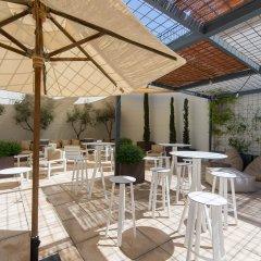 Отель Vilamarí Испания, Барселона - 5 отзывов об отеле, цены и фото номеров - забронировать отель Vilamarí онлайн фото 2