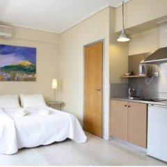 Отель Athens Backpackers Греция, Афины - отзывы, цены и фото номеров - забронировать отель Athens Backpackers онлайн в номере
