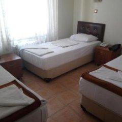 Isık Hotel Эдирне фото 2