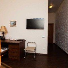 Гостиница Аллегро На Лиговском Проспекте 3* Стандартный номер с различными типами кроватей фото 23