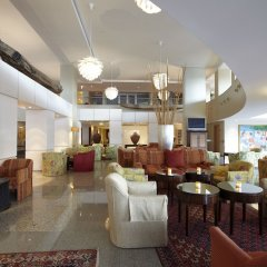 Отель Royal Savoy Португалия, Фуншал - отзывы, цены и фото номеров - забронировать отель Royal Savoy онлайн фото 10
