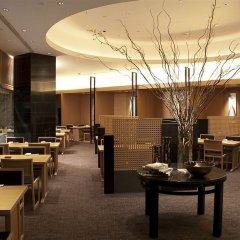 Отель Hyatt Regency Mexico City Мехико помещение для мероприятий
