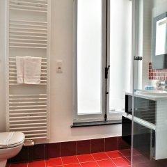 Отель ApartmentsApart Brussels Бельгия, Брюссель - 1 отзыв об отеле, цены и фото номеров - забронировать отель ApartmentsApart Brussels онлайн фото 24