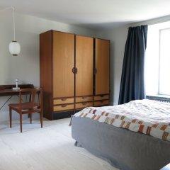 Апартаменты Luxury Apartment in Copenhagen 1185-1 комната для гостей фото 2