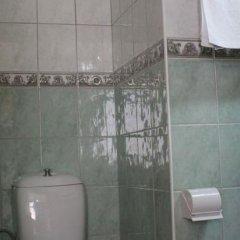 Gazipasa Star Hotel & Apart Сиде ванная фото 2