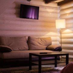 Гостиница Царь в Туле 5 отзывов об отеле, цены и фото номеров - забронировать гостиницу Царь онлайн Тула комната для гостей фото 2